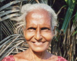 素敵な女性2